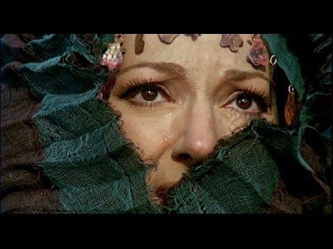 Maria Callas Pasolini Medea 1969.jpg