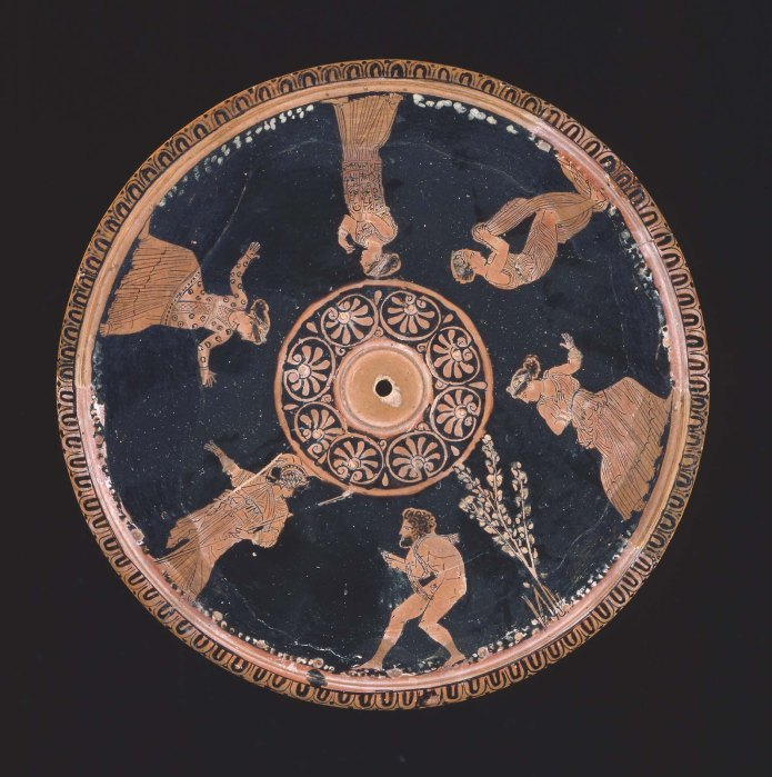 Odyssey pyxis 1.jpg