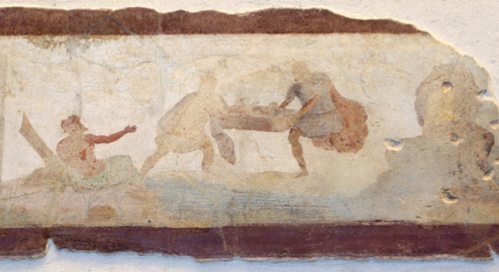 close-up-from-the-tomb-of-the-statilii-on-the-esquiline-romulus-and-remus-abandoned-in-the-wilderness.jpeg