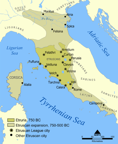 etruscan_civilization_map-wikimedia.png
