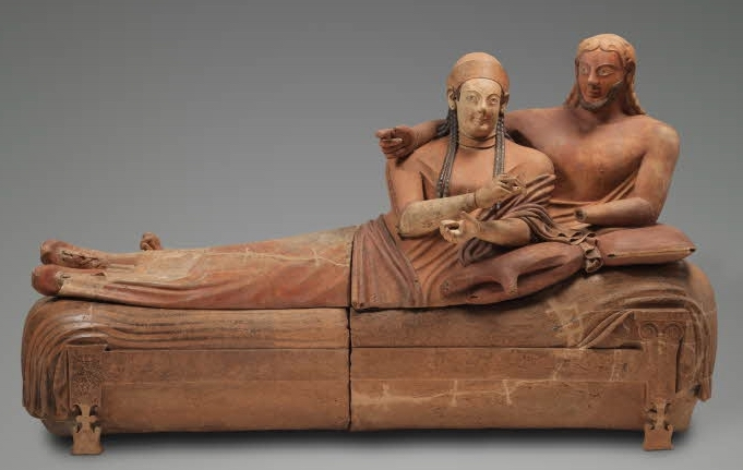 louvre-sarcophage-dit-sarcophage-des (1).jpg