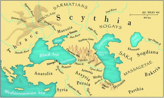 map1-537x322.jpg