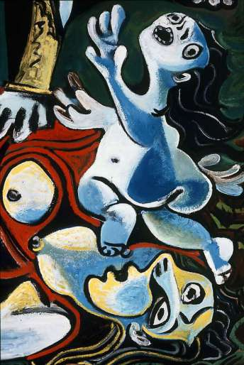 picasso-sabines-2