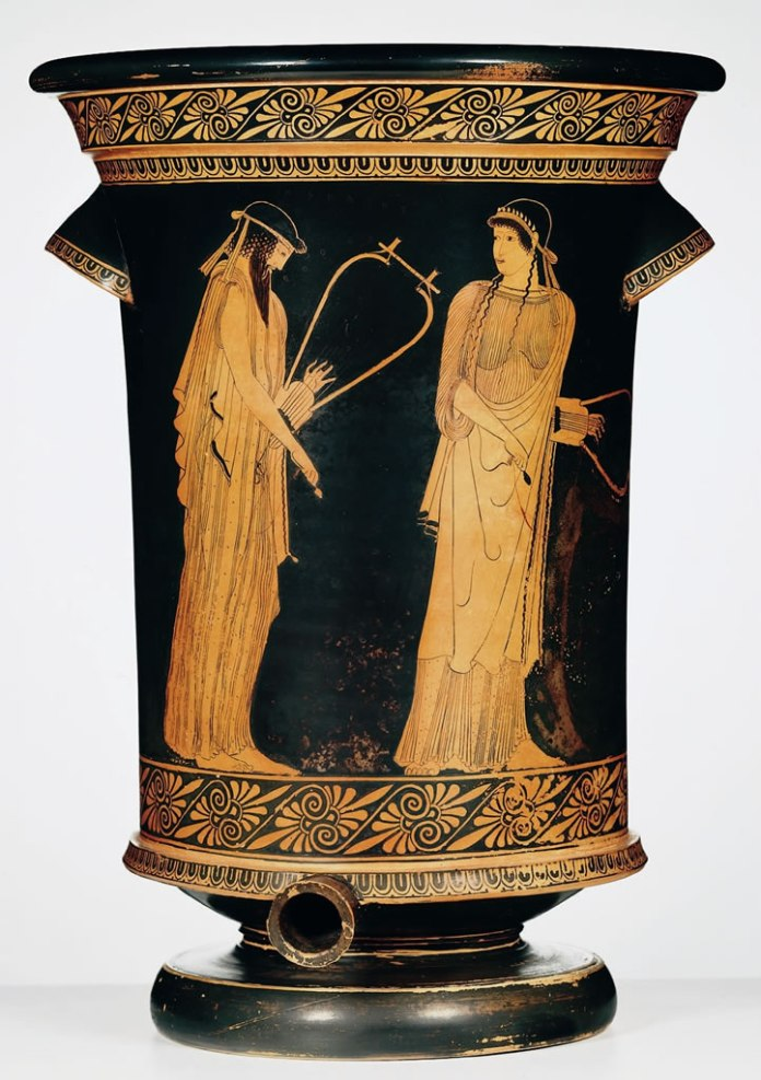 sappho and alcaeus bayern.jpg
