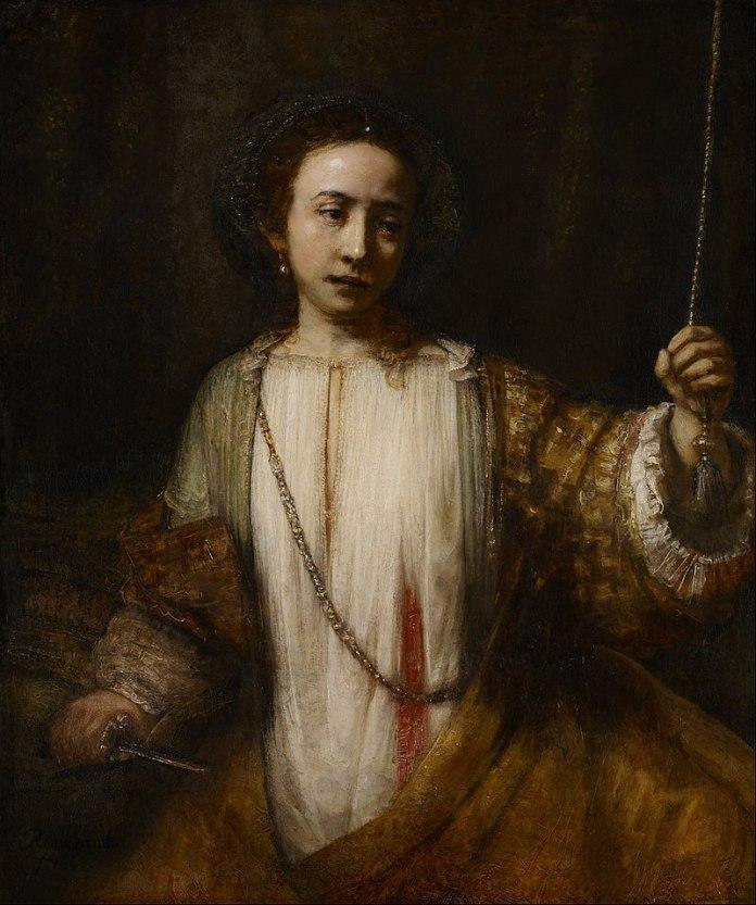 800px-Rembrandt_van_Rijn_-_Lucretia_-_Google_Art_Project_(nAHoI2KdSaLshA) (1).jpg