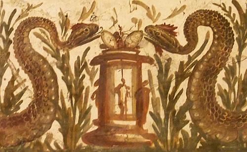 lararium_fresco_snakes.jpg