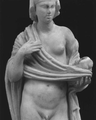 MFA Hermaphroditus 02